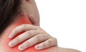 dolor espalda cervicalgia artrosis osteopatía, arthrose cervicale ostéopathie