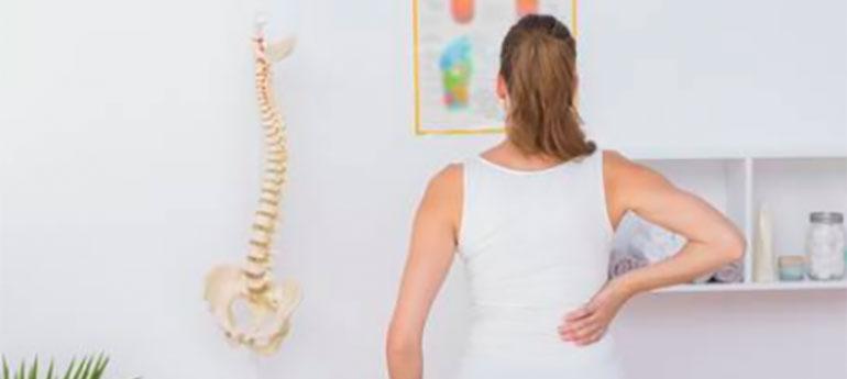dolor espalda lumbalgia, mal de dos lombalgie