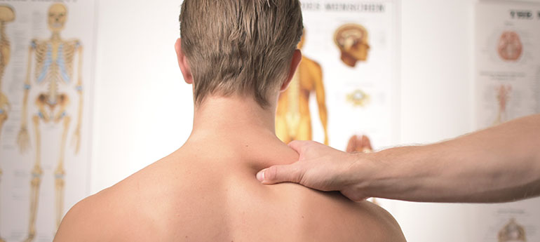 ostéopathie, what is osteopathy, osteopatía que es