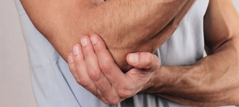curar Tendinitis, soigner tendinite
