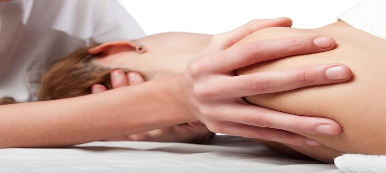 artrosis osteopatía, arthrose ostéopathie