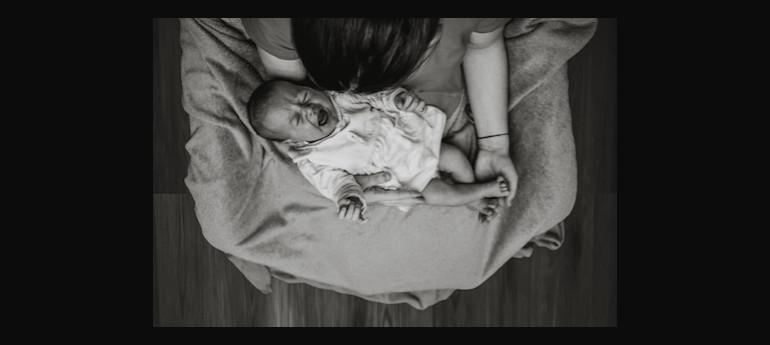 ostéopathie et bébé reflux gastro oesophagiens,osteopatía y bebé reflujo gastroesofagico
