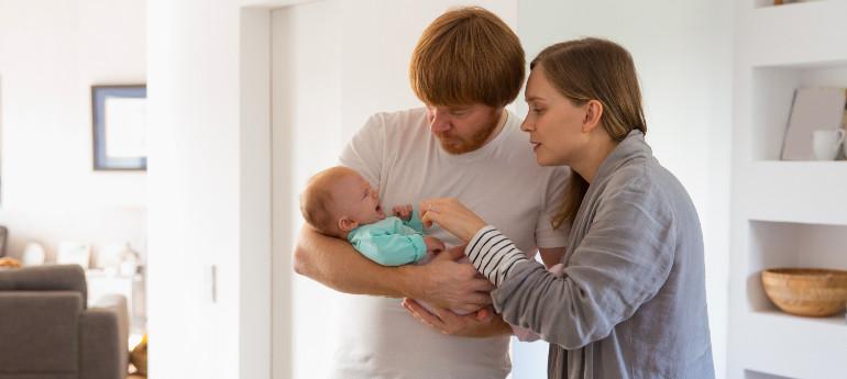 ostéopathie bébé coliques nourrisson,osteopatía bebé cólicos recién nacido, ostéopathie colique du nourrisson