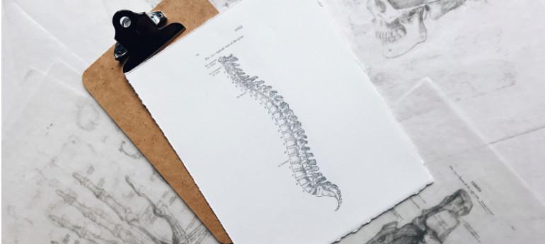 beneficios consultar osteópata osteopatía