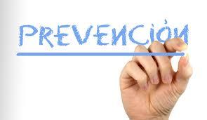 osteopatía prevención